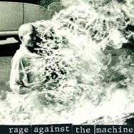Crédit photo : Rage Against The Machine - Killing In The Name Of